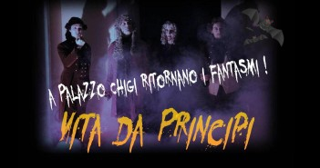 banner-sito-vdp-halloween-def